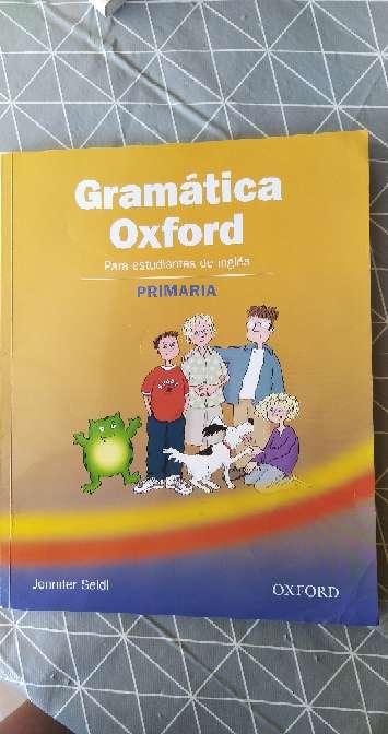Imagen producto Libros 3° Primaria  4