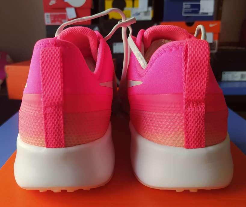 Imagen producto Zapatillas Nike Air Zoom TR Dynamic Fade Women n°40 3
