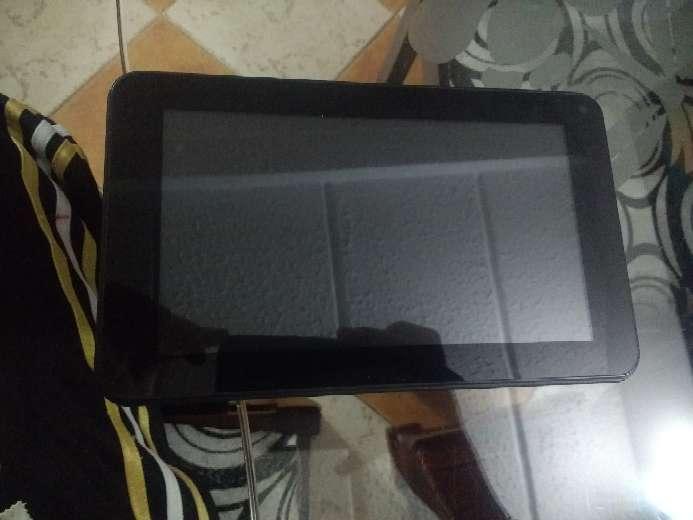 Imagen tablet woxter