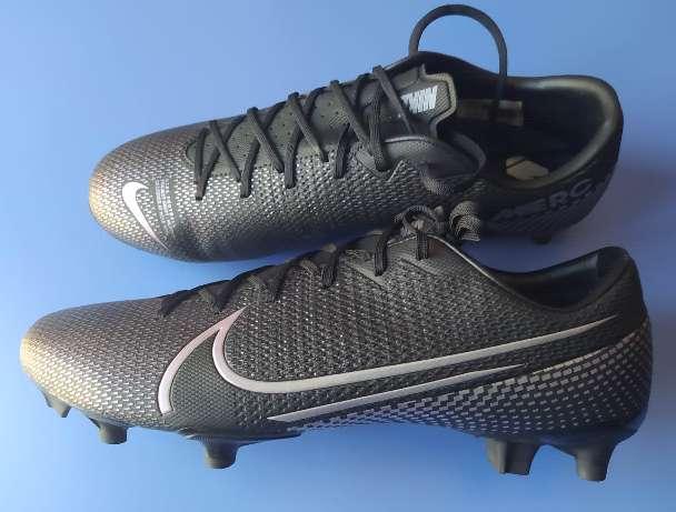 Imagen Botas de fútbol Nike Mercurial Vapor XIII Academy Mg n°44