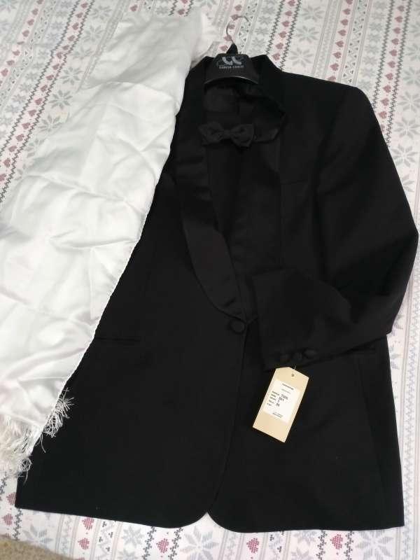 Imagen ropa de vestir