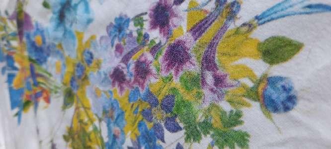 Imagen producto Camiseta preciosa 4