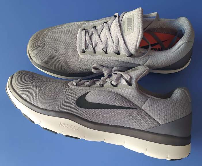 Imagen Zapatillas Nike Free Trainer V7 n°44,5