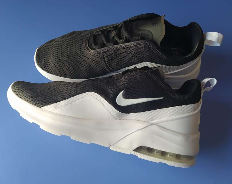 Imagen Zapatillas Nike Air Max Motion 2 n°44,5