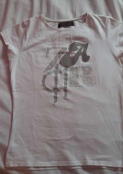 Imagen Camiseta.