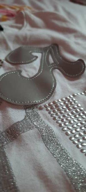 Imagen producto Camiseta.  2