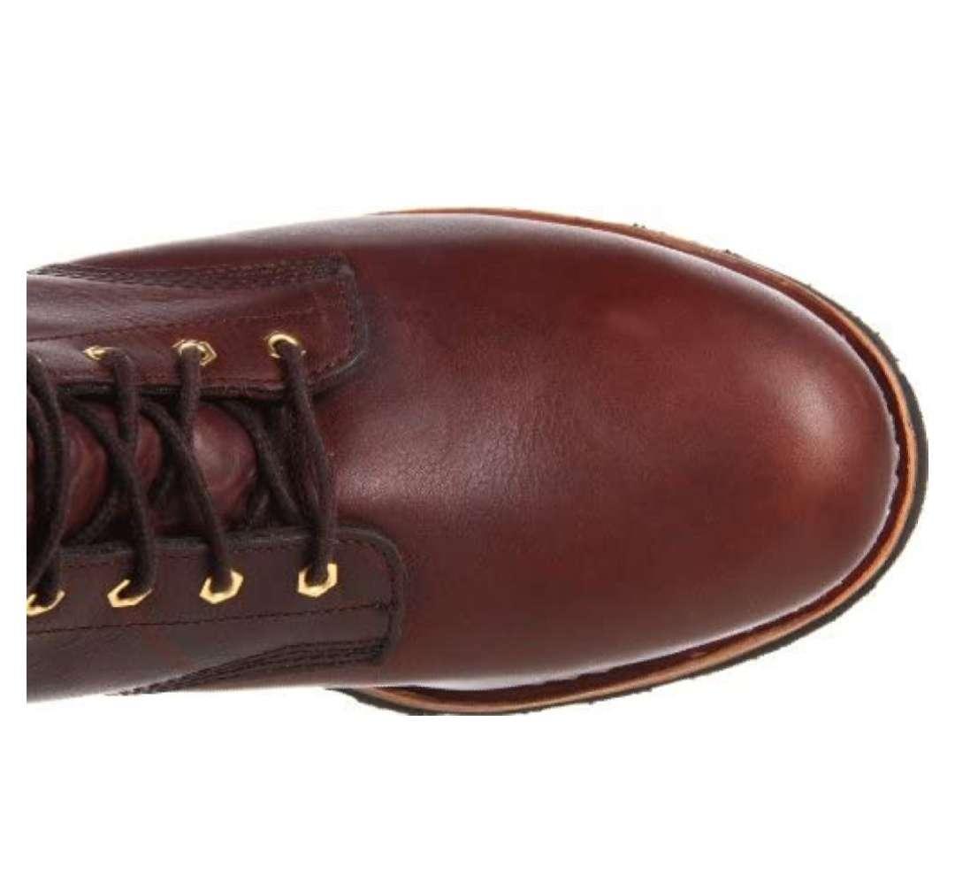 Imagen  chippewa boots