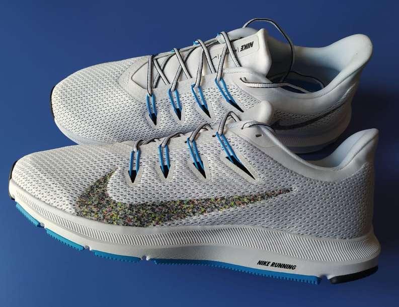 Imagen Zapatillas Nike Quest 2 n°45