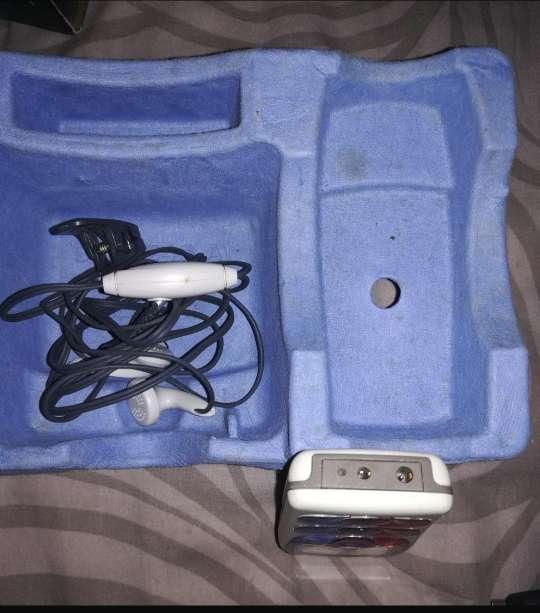Imagen producto Nokia 2300 6