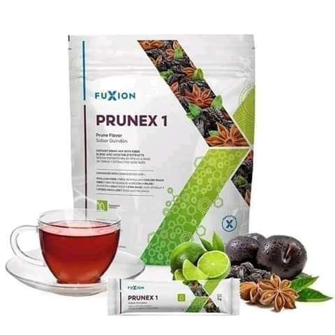 Imagen prunex 1 bebidas saludables