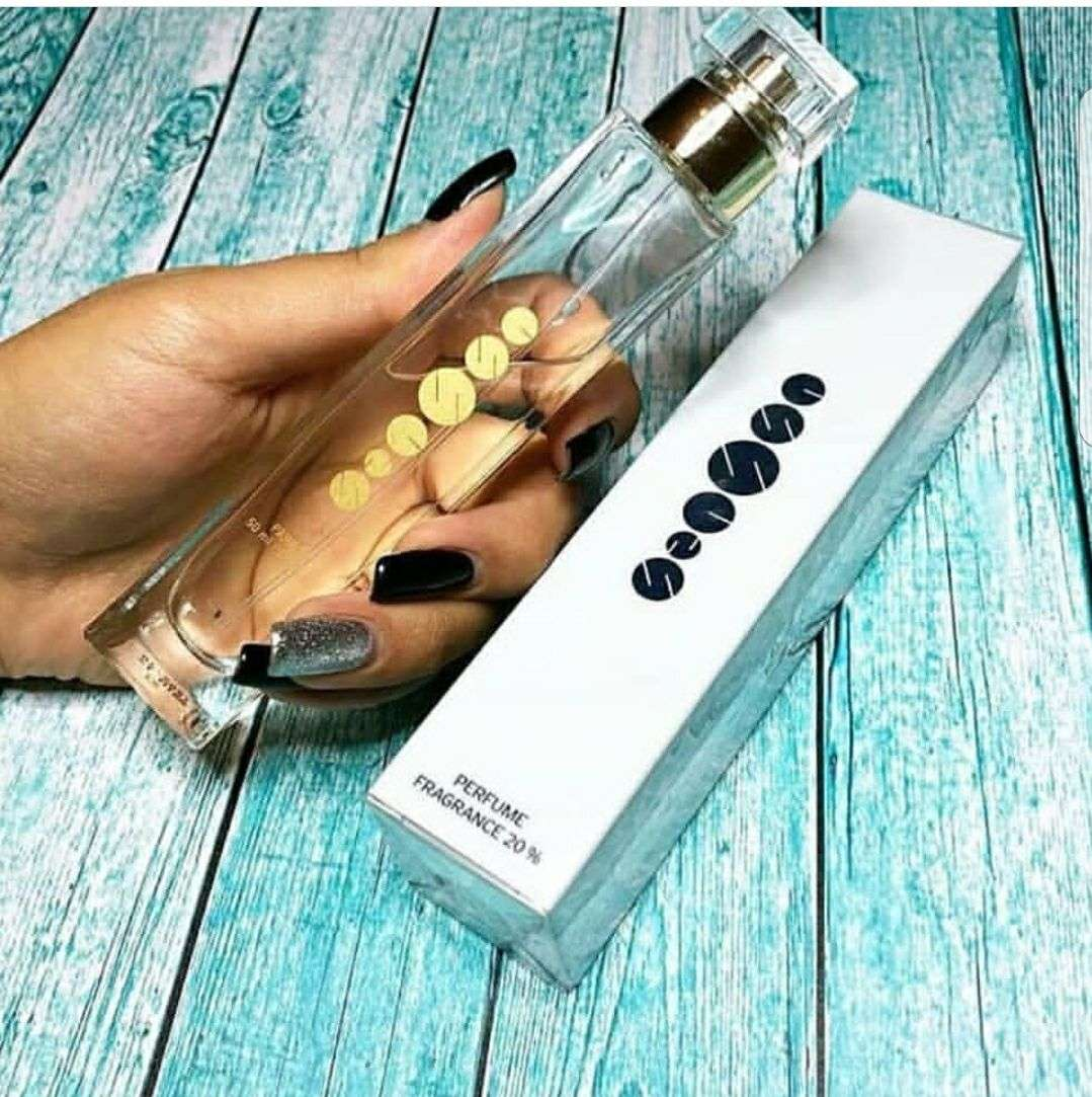 Imagen producto Perfumes baratos 3