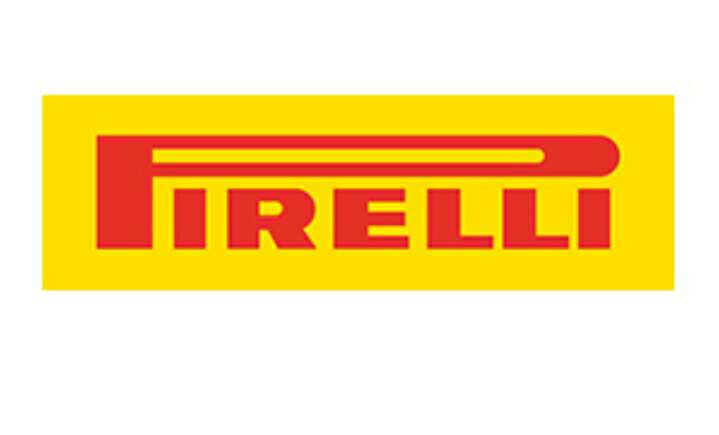Imagen producto Cubierta 205/60/16 Pirelli Scorpion   x2 seminuevas con entrega en todo CABA  2