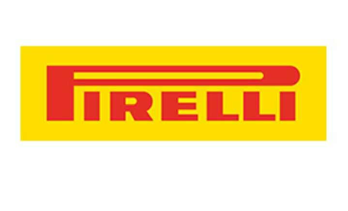 Imagen producto Cubierta 195/50/16 Pirelli x2 unidades seminuevas oportunidad le van al Ford Fiesta Kinetic 2
