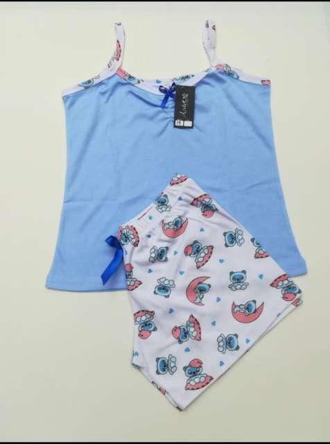 Imagen producto Hermosas pijamas  4