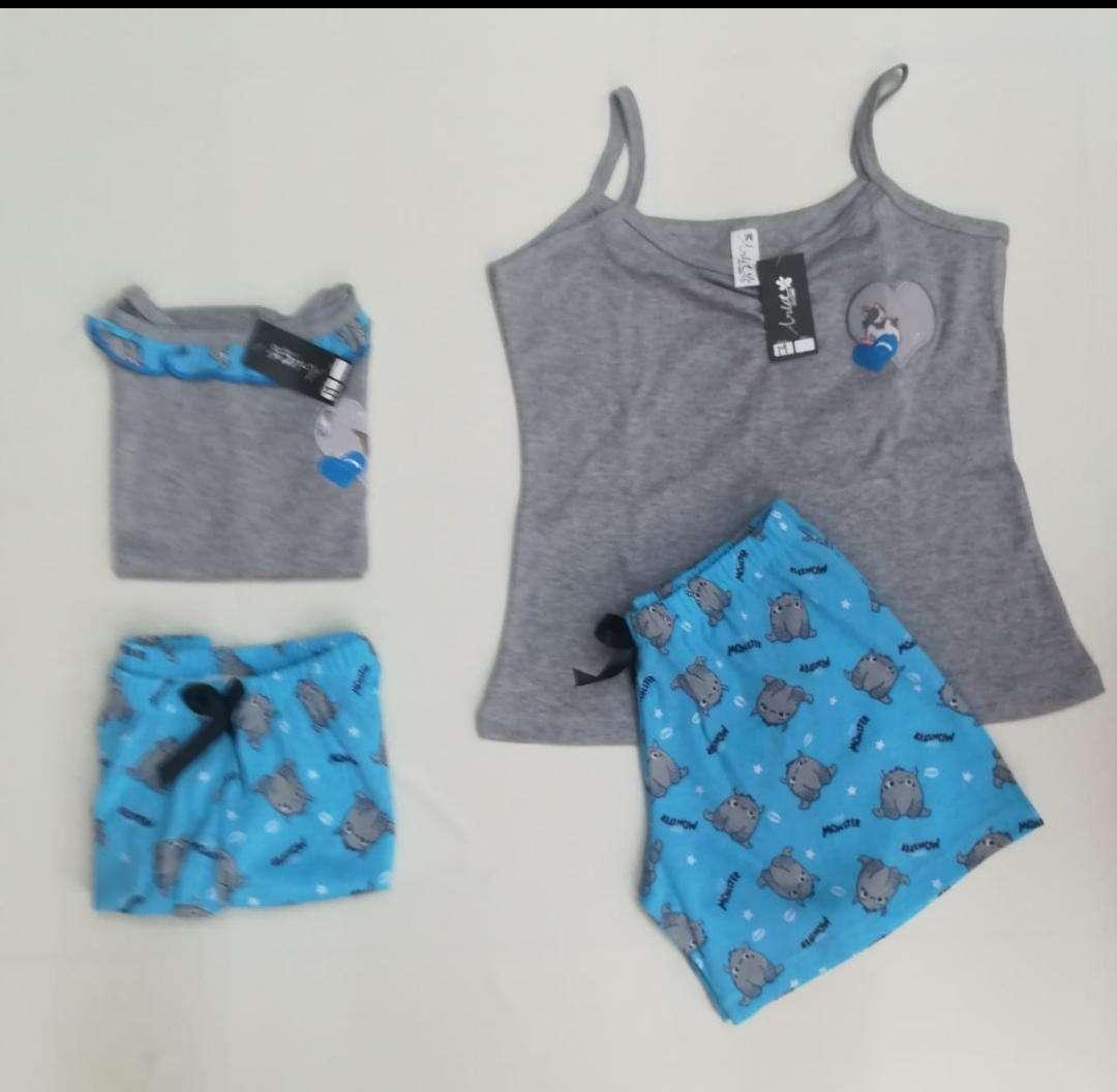 Imagen producto Hermosas pijamas  8