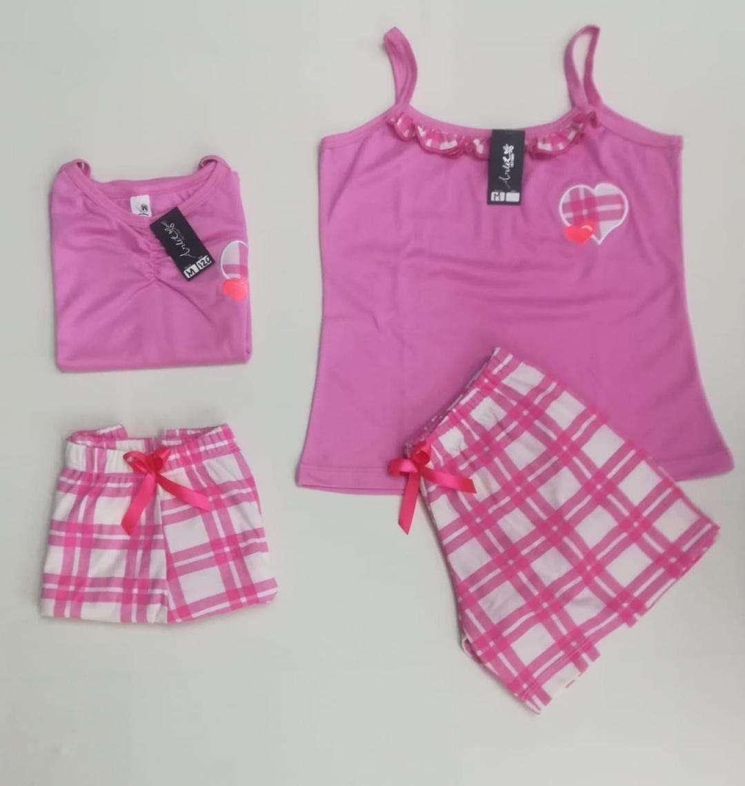 Imagen producto Hermosas pijamas  10