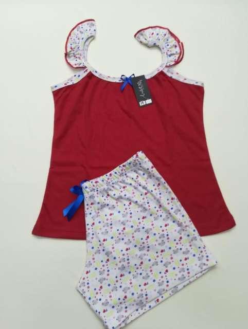 Imagen producto Hermosas pijamas  9