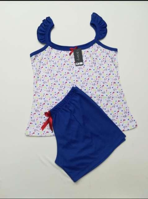 Imagen producto Hermosas pijamas  2