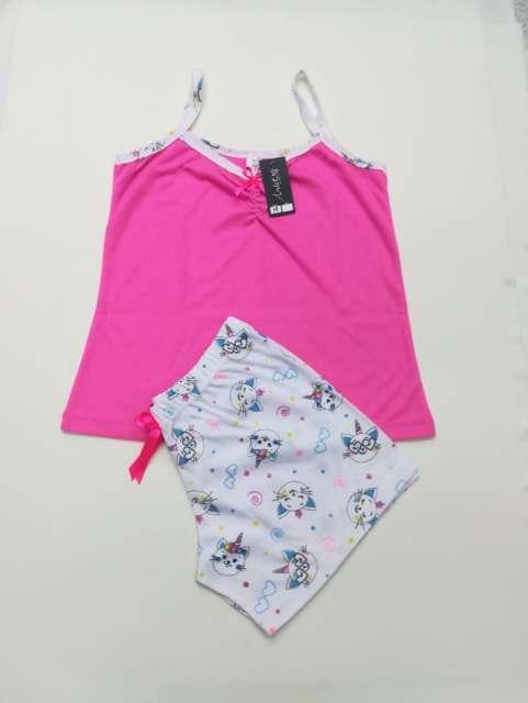 Imagen producto Hermosas pijamas  7