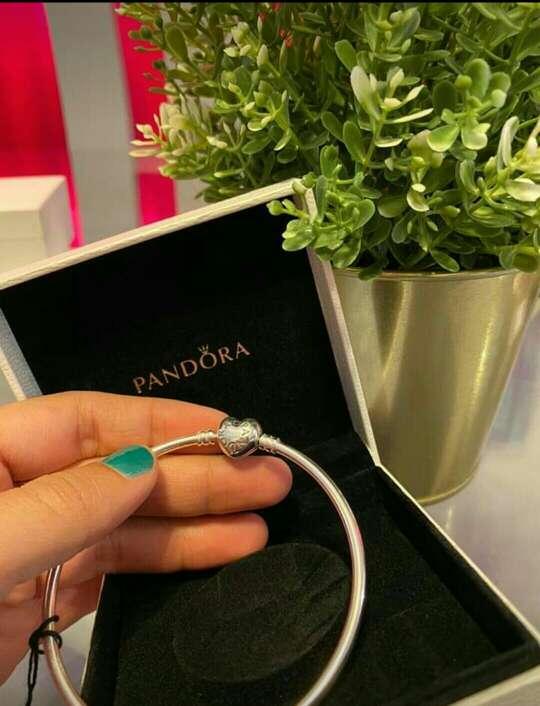 Imagen Pandoras originales