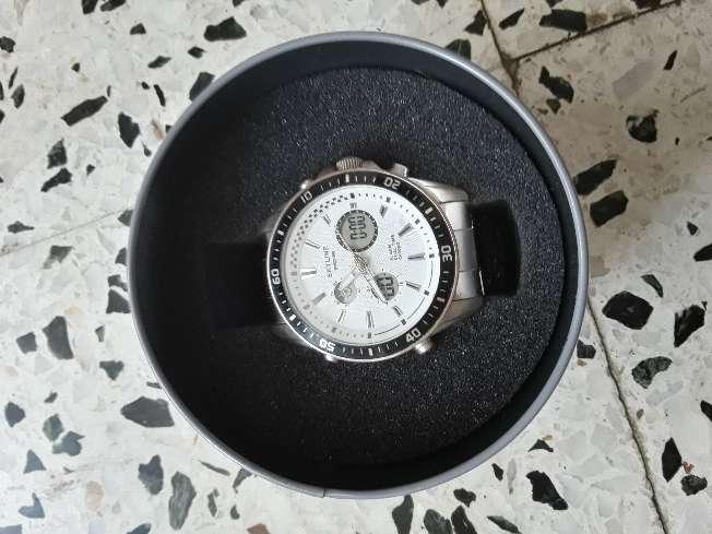 Imagen Reloj SkyLine