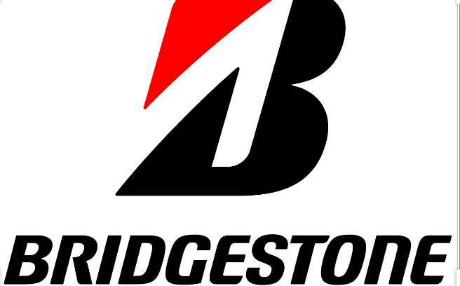Imagen producto Cubierta 195/65/15 Firestone x2 unidades seminuevas lo retiras de Flores CABA  3