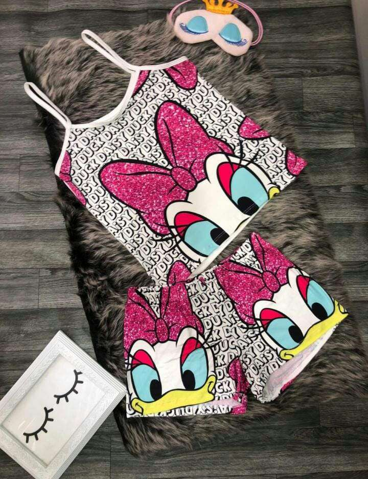 Imagen producto Pijamas lindas en Palmira valle 2