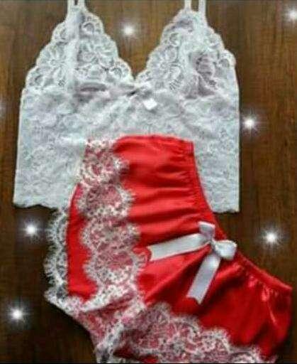 Imagen producto Pijamas lindas en Palmira valle 3