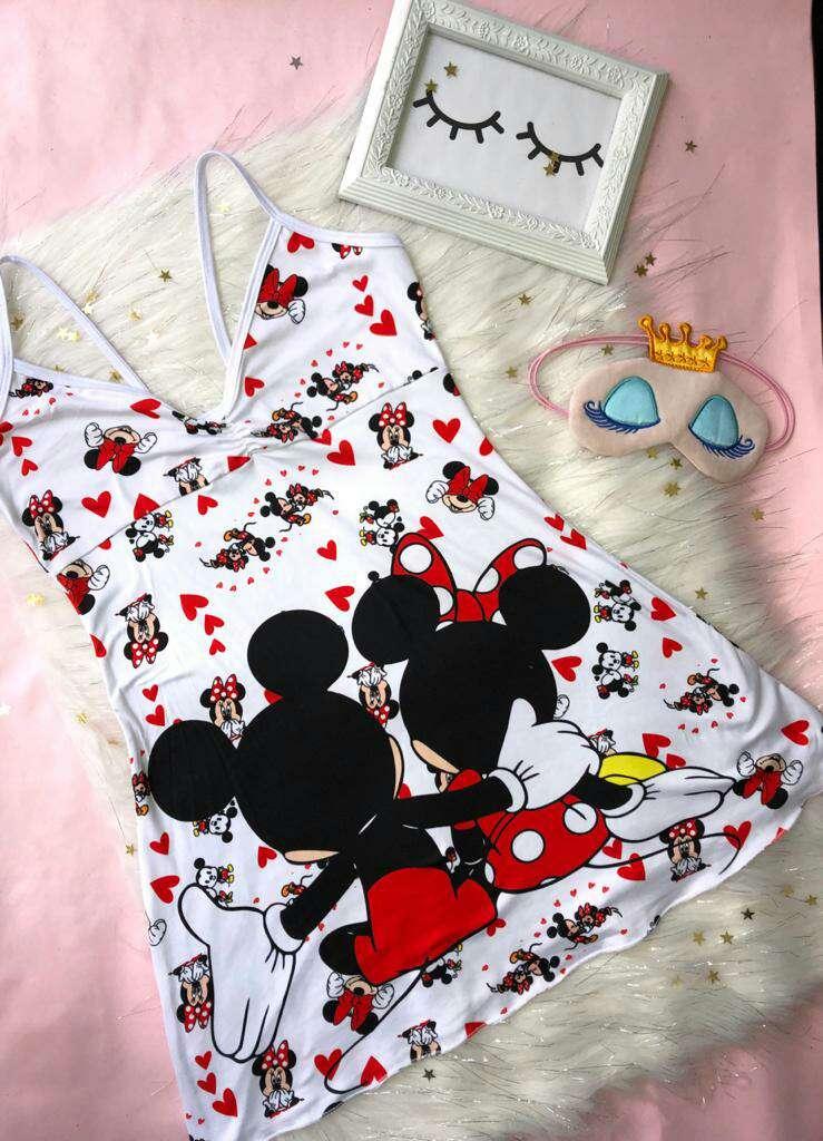 Imagen producto Pijamas lindas en Palmira valle 9
