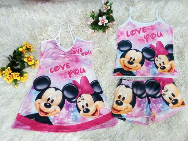 Imagen producto Pijamas lindas en Palmira valle 8