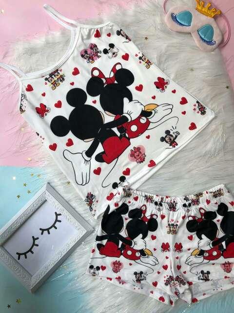 Imagen producto Pijamas lindas en Palmira valle 6