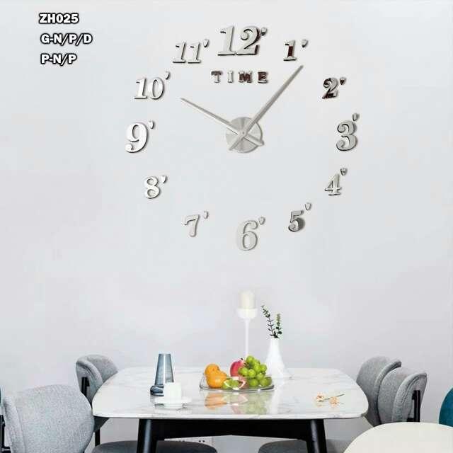Imagen reloj 3D  hermosos