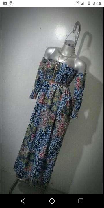 Imagen producto Venta de ropa de mujer variedad y tallas a la moda  2