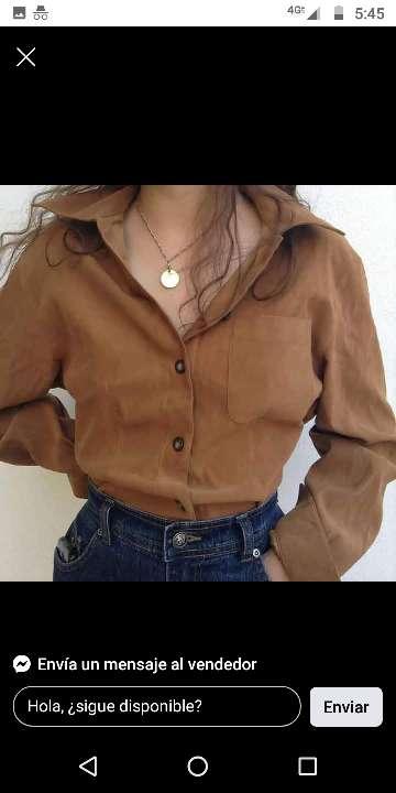 Imagen producto Venta de ropa de mujer variedad y tallas a la moda  9