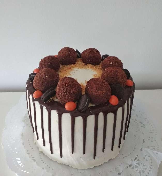Imagen producto Deliciosas tartas caseras 4