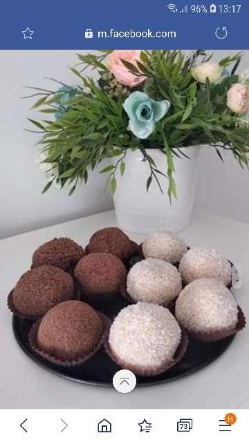 Imagen producto Tartas deliciosas 9
