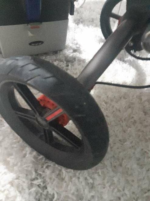 Imagen producto Vendo carro 5
