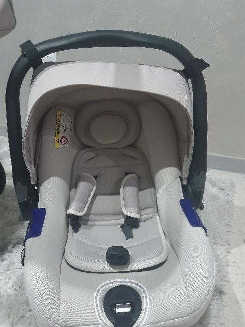 Imagen producto Vendo carro 3