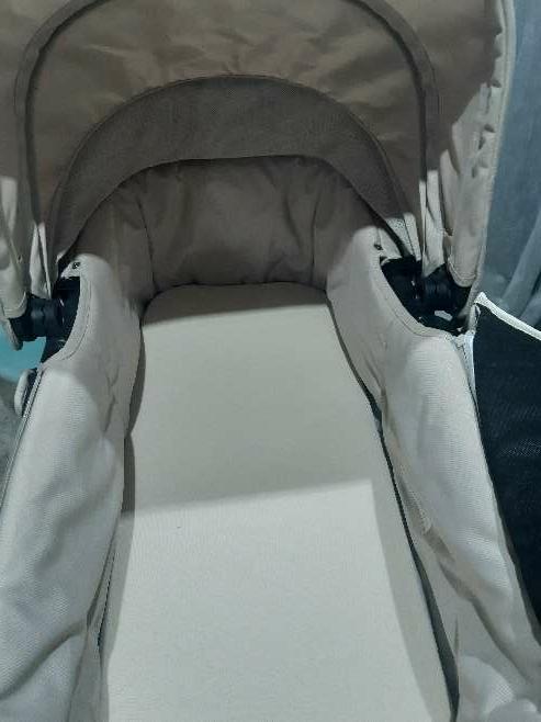 Imagen producto Vendo carro 6