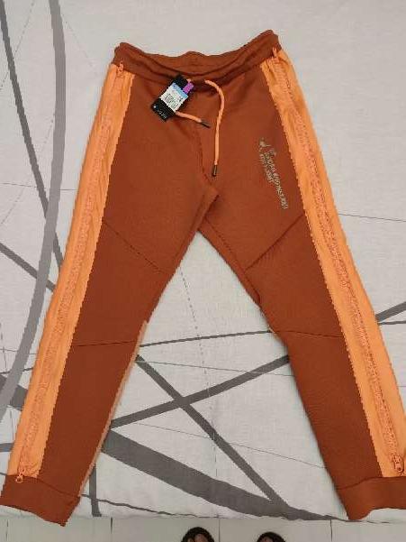 Imagen pantalón Jordan engineered 23 nuevo talla M