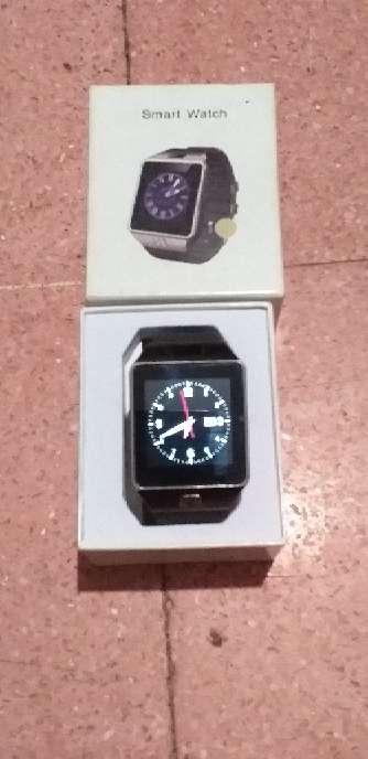 Imagen Smart watch Nuevo