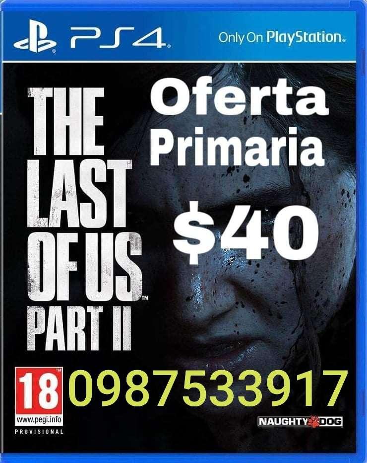 Imagen producto Juegos De PS4 Y TARJETAS PSN 1