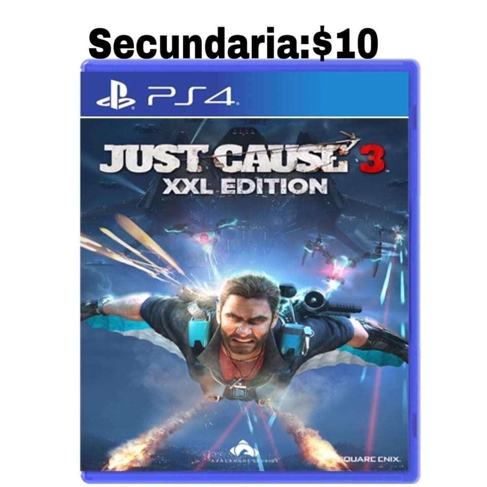 Imagen producto Juegos De PS4 Y TARJETAS PSN 2
