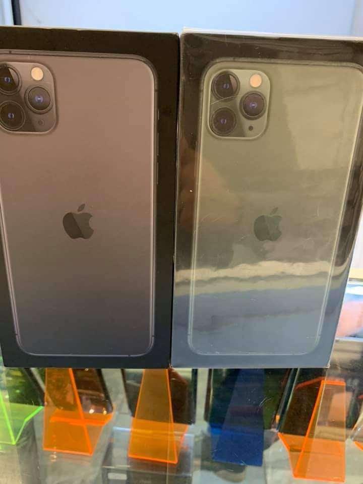 Imagen iPhone al mejor precio