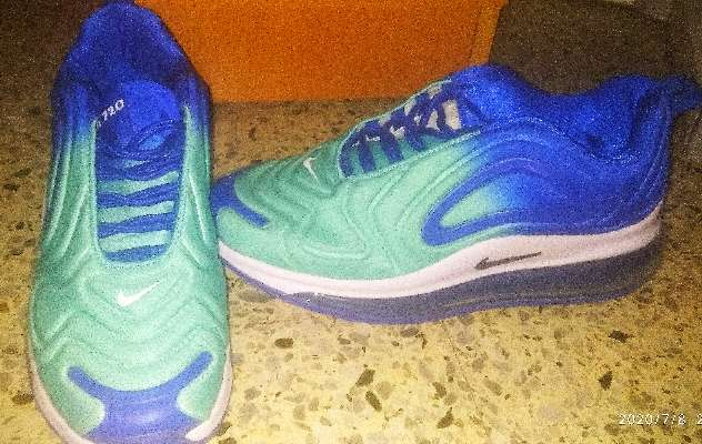 Imagen producto Nike Air 720 3