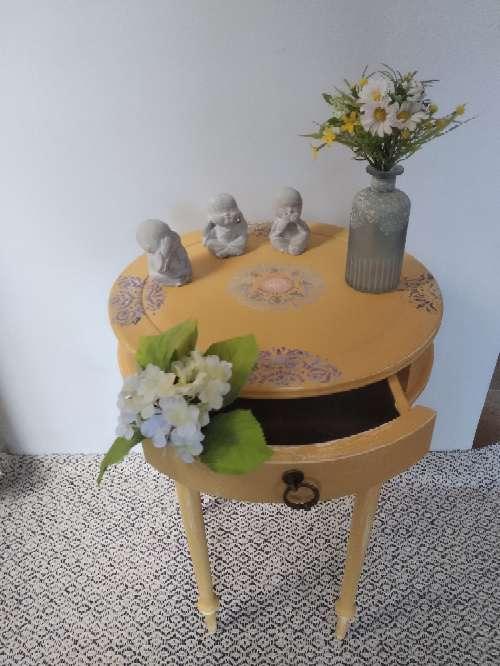 Imagen mueble pequeño