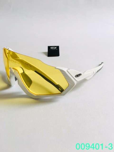 Imagen producto Gafas deportivas. ciclismo 3