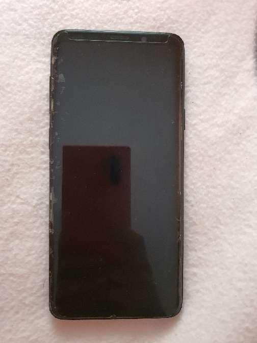 Imagen producto Samsung Galaxy S9 Plus  3
