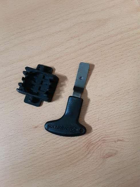 Imagen producto Zapatos con ruedas Heelys 5