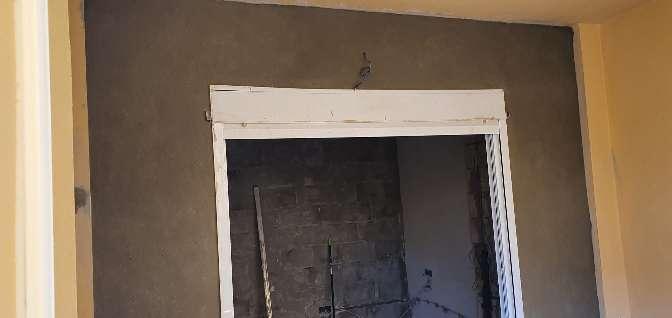 Imagen producto Construcciones Laso 7